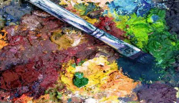 tavolozza-colori-610x350