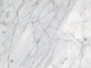 marmo-bianco-di-carrara-300x225
