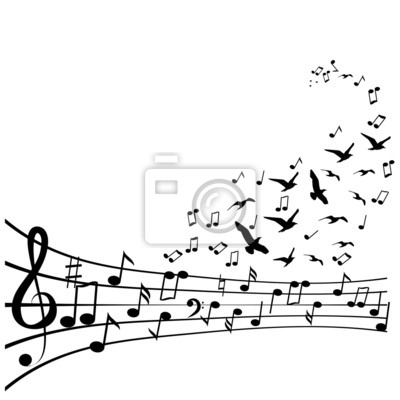 varie-note-musicali-su-pentagramma-400-26434781