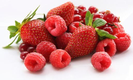 frutti-rossi